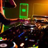 Tira mix@Fest republic HOBO