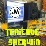 Andrei Moldovan @ 630 Studio Fabregada Teniente Sherwin