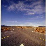 """22/02/2013 - """"Crossroads"""""""