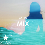 Latin Mix (Star Productions)
