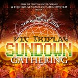 Vic Triplag - Sundown mix 2