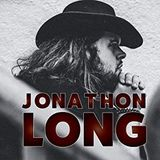 RUN Boom Boom 2018-12-08 : The Album Discovery : Jonathon Long – Jonathon Long – Wild Heart Records