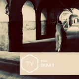 Skaar @ Post Tv #001