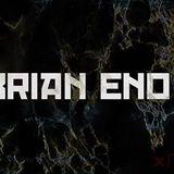 Red Wine - Brian Eno