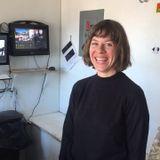 Erin Weckerle @ The Lot Radio 10-18-2017