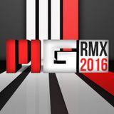 Alternative Love Megamix 10-minute BETA PREVIEW