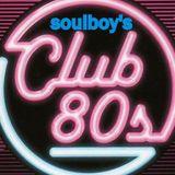 80's dance nonstopmix