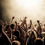 DeeJay Amedeo - House Party - Commercial House - Oct 2014 Promo
