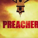 "Seriedependientes S02E07 - Conversamos un poco sobre ""Preacher"""