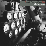 Sounds From NoWhere Podcast #069 - Makaton