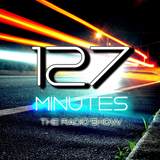 127 Minutes Episode 4 (Nov. 6, 2016)