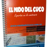EL NIDO DEL CUCO - 08/08/2018