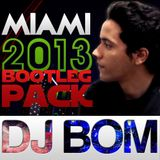 Bom Session 079 - Bootleg Pack Special