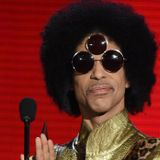 Prince 4-21-16 as recollected by your Tumble Weed, 96.9fm KMRD Madrid, NM