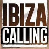 Evardz -- Ibiza Calling