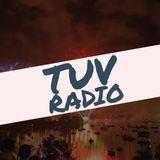 TUV Radio  | 8-1-2016 | Tim De Kruijf | LOCOfm