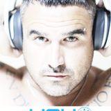 JJoy's Just Joy Radio Show 0027 Castle Club Radio