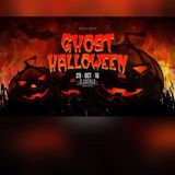 Mix Dragon y Caballero - Promo Ghost Halloween