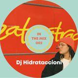 InTheMix_002 by Dj Hidrataccioni
