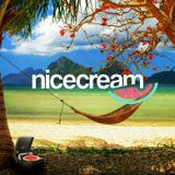 BICA - Nicecreamix  [www.nicecream.fm]