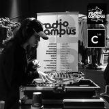 Trans 2018 | Glitter 30min DJ Set