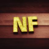 Net-Freak - Har ingen venner!