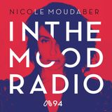 In the MOOD - Episode 94