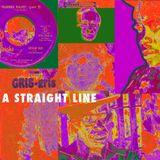 A Straight Line 05/13/17~