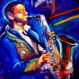 The Jazz Emporium