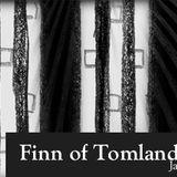 Ofelia is BULK - by Finn of Tomland