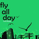 DJ Fab7 - Fly All Day (2015)