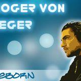 Roger Von Leger - Tel Aviv (extended Version)