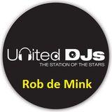 Rob de Mink in The Netherlands - Friday 18th October 2019