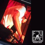 FJUDMC Podcast Vol.21 : DJ SofaSofa