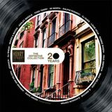 The Henry Street Music Project - Mixed & Compiled By: DJ Angel B!