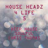 House Headz 4 Life 5