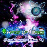 Dj_Jander - Handz_Up! Space_PodcastMix-4