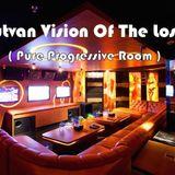 Vision Of The Lost ( Pure Progressive Room )
