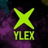 DJ POLARSOUL: YLEX MIX 2011