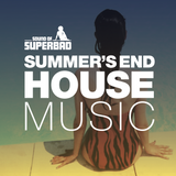 Sassy P - Show 9 - End Of Summer House Grooves