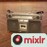 """Mix Session iN yOuR eArs de DJ PL+  (S.CRU) du 10/04/13 SUR COLLECTIF' S.CRU RADIO"""""""