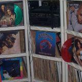 Tommy Boy Reckids Djs Leisure City Fl Hip Hop Remix (Dirty Vocals) Homestead Fl
