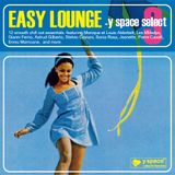 EASY LOUNGE3 -y space select