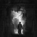 Harmoníe: Deep Bazar Podcast #29
