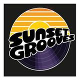 SOUTH-CENTRAL- NORTH (SUNSET GROOVES)