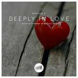 Deeply In Love Episode 3