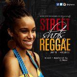 Street_Shots_Reggae [#Rejoice 2018] @ZJHENO