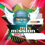 Mix Mission 2017 - Thomas Lizzara - 28.12.2017