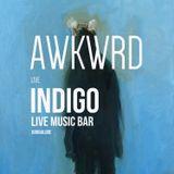Live at Indigo  #15 (Deep and Progressive)