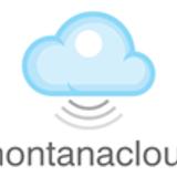 MONTANACLOUD Vol 3 (September 21, 2012)